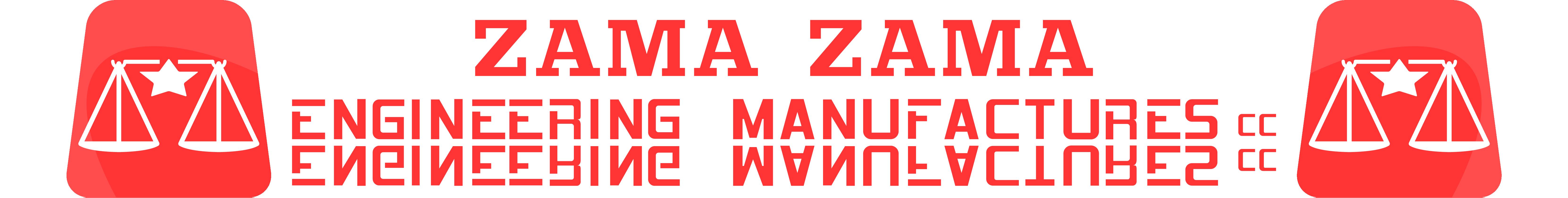Zamazama